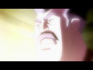 Скуби-Ду! Корпорация Тайна /Scooby-Doo! Mystery Incorporated 2 сезон 16 серия