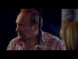 Параллельная жизнь 5 серия(сериал,детектив),Россия2014