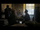 Улица потрошителя | Ripper Street | 2 сезон 3 серия | NewStudio HD 720
