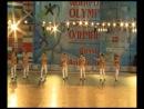 """""""Люба, русая коса"""", театр музыки и танца """"Щелкунчик"""", Оренбург. Постановка ищет автора!"""